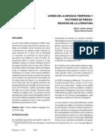 Caries de La Infancia Temprana y Factores de Riesgo (2)