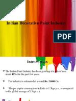 indianddhfecorativepaintindustry-120726023246-phpapp01.pptx