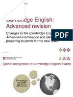 165622-revision-of-cae-2015.pdf