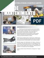 Spanish-MANTENIMIENTO.pdf