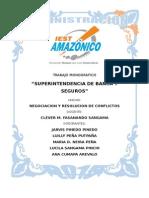 131446414 Superintendencia de Banca y Seguros Sbs