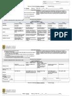 Modelo Plan Diario 3.5