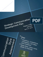 ahs7630 strategiccommunicationplan