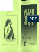 Lennart Green - Snap Dealq
