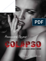 3 - Colapso