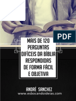 EBOOK -Mais de 120 perguntas.pdf