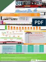 Transporte Publico 2014 Gabinete de Comunicación Estratégica