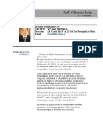 C.v. Raúl Velásquez _León Rs17