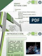 PresentaciónCBM