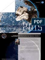 np-2014-11-021-jsc-iss-calendar-2015-web