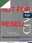 Service Manual 96-98_civic