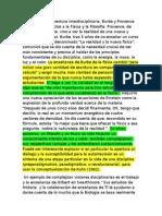 Vías de La Cognición Interdisciplinaria- 410-416
