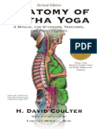 Anatomy_of_Hatha_Yoga_-_Coulter_David.pdf