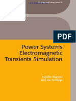 Power_Systems_Electromagnetic_Transients_Simulation [www.barghsoft.com].pdf