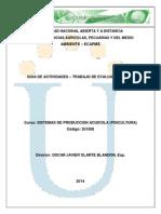 Guia Actividades Trabajo Final 201508- 14 B