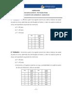 Exer_Escoamento.pdf