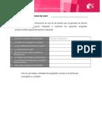 Formativa8_M0 S4 Evaluacion Descargable