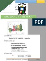 Mapas-Geologicas.docx