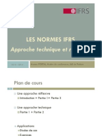 Introduction Ifrs Madagascar