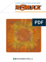PYROMAX Catalog En