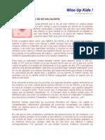 sanvalentin.pdf