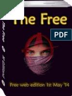 The Free  http://thefreeonline.wordpress.com/