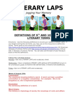 _1345226165_definitons of Lit Terms 9th and 10th