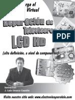 articulos_lamparaslcd[1].pdf
