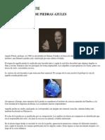 Los Fabricantes de Piedras Azules « Maestroviejo's Blog