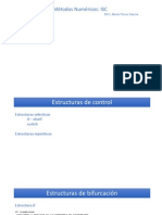 Guia Matlab Estructuras de Control
