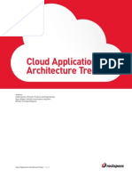 RS Cloud Application Arch Trends White Paper-web 0