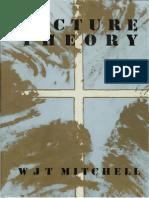 Mitchell, W.J.T. - Photographic Essay