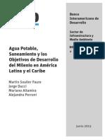 ODM[final].pdf