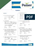 _lgebra_ semana 3.pdf