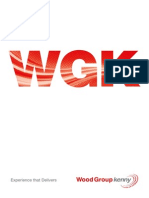 WGK Group Brochure Low Res A4