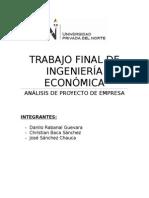 TRABAJO FINAL DE INGENIERÍA ECONÓMICA.docx