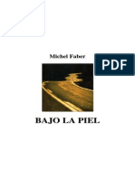 Faber, Michel - Bajo la piel.pdf