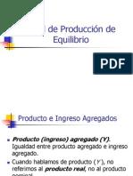 GASTO AGREGADO Y PRODUCCIÓN DE EQUILIBRIO.pdf