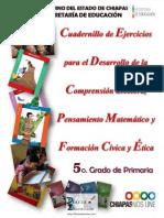 5°_PRIM_ALUM_2013.pdf