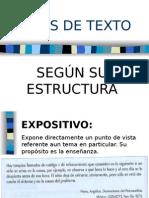 tiposdetessssto-110927223132-phpapp01