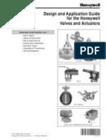 Actuators ,Valves Selection