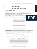 SACE2 Chem Sample Chapter from Essentials Textbook