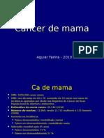 07 _ Câncer de Mama