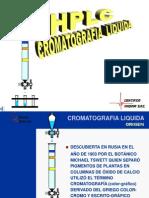 HPLC-2