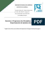 Disciplinas Completa Revisada Qi Doc Final - Português - Inglês_0