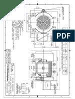 TecoWest 200 HP Performance Data - Symons 4 1/4ft