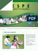 PDF Maestría Gerencia Hospitalaria1