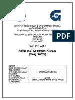 Cover Depan.gstt2015