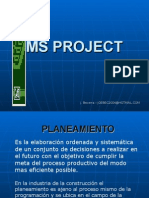 TEORIA PROJECT.ppt