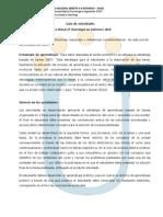 Guia Integradora de Actividades Diseno AVA Abril de 2014 1